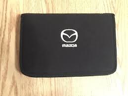 mazdamotors 2004 mazda rx 8 rx8 owners manual mazda motors amazon com books