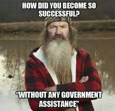 Phil Robertson Memes - 131 best duck dynasty humor quotes images on pinterest duck