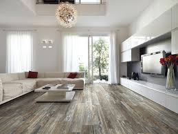 tiles for living room our tile products modern living room boise by the masonry
