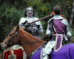 halloween costumes com coupon special events u2014 carolina renaissance festival