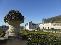 chateaux and wine around villandry experience loire loire valley tourism a visit to chateau
