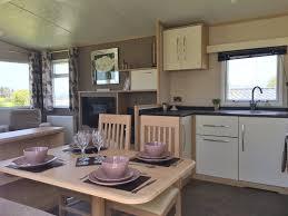 Luxury Caravan by 26 Fantastic Caravans For Sale Aberystwyth Agssam Com