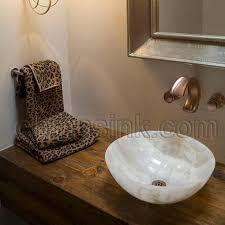stone bathroom sinksstone sinksmarble sinkgranite sinksonyx stone