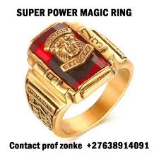 magic power rings images Zimba powerful magic rings and money spells 27638914091 beauty jpg