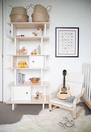 rafa leo u0027s shared baby u0026 toddler room u2014 winter daisy interiors
