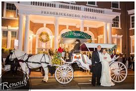 wedding venues in fredericksburg va renouf photography fredericksburg square wedding photographer