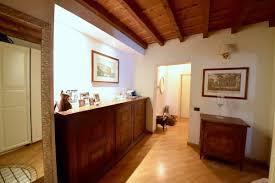 appartamenti in vendita a monza vendita appartamento monza trilocale in via achille mapelli
