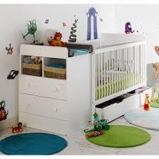 chambre bebe chambre bébé lit matelas armoire commode à langer la redoute