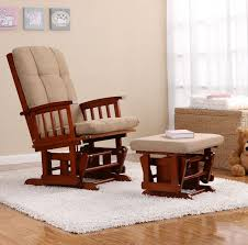 Decor Home Ideas by Furniture Charming Nursery Recliner For Home Furniture Ideas