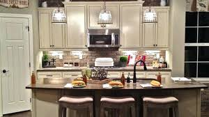 traditional kitchen lighting ideas kitchen island lighting ideas skygatenews