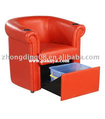 Swivel Chairs With Storage Chair Living Room Leisure Chair Home - Swivel tub chairs living room