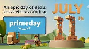 best july black friday deals how to get the best amazon prime day 2017 deals techradar