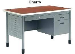 Used Computer Desk Sale Computer Desks For Sale Office Desk Glass Top Office Table Glass