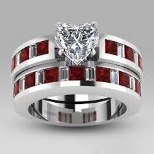 vancaro wedding rings 159 best vancaro rings images on jewelry rings and