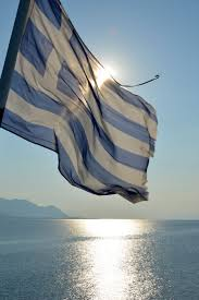 Greek Flag Background 737 Best Wanna Be In Greece Images On Pinterest Greek Words