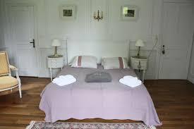 d o chambre b week end picardie en amoureux chambre louis xvi chambre hote somme