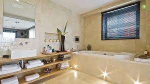 Upvc Bathroom Ceiling Upvc Cladding