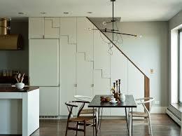 Modern Furniture Bedroom Sets Value City Furniture Bedroom Sets Modern Dining Room To Clearly