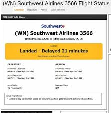 southwest baggage fees photos for southwest airlines targetmytravel com