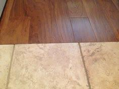 harmonics flooring from costco and wallpaper removal master