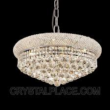 crystal home decor useful crystal ball chandelier lighting fixture also home decor