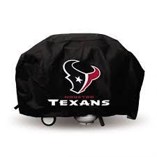 Houston Texans Bathroom Accessories Accessories Houston Texans Kitchen Accessories Nfl Houston