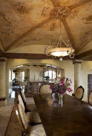 Dining Room Ceiling Designs 11 Best Ceiling Design Images On Pinterest False Ceiling Design