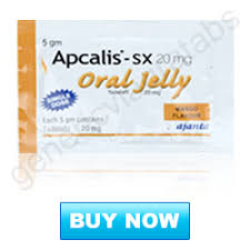 generic cialis oral jelly