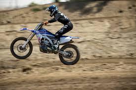 motocross transworld justin hoeft open for business transworld motocross