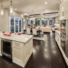 kitchen interior designs pictures 2211 best kitchen design ideas images on kitchen