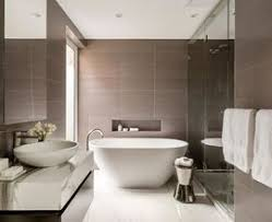 bathroom model ideas small contemporary bathrooms best modern small bathrooms ideas