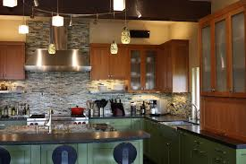 light wood kitchen cabinets kitchen contemporary with cabinet