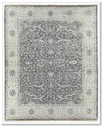 Restoration Hardware Bath Rugs Restoration Hardware Bath Rugs Restoration Hardware Rugs