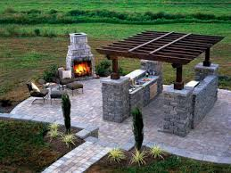 Best Backyard Fire Pit by Brick Patio Fire Pit Cheap Brick Patio Google Search With Brick