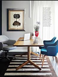 coffee table decorations hall contemporary with art chair 114 best contemporary decor style images on pinterest decor styles