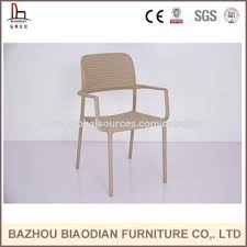Stackable Plastic Patio Chairs China Stackable Plastic Chair From Bazhou Wholesaler Bazhou City
