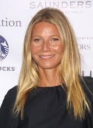 Vanity Fair Gwyneth Gwyneth Paltrow Beauty Photos Trends U0026 News Allure