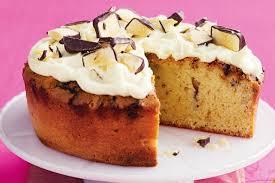 white choc honeycomb mud cake recipe mud cake white chocolate
