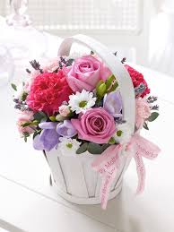 Flowers For Mum - best 10 mothers day flowers ideas on pinterest mothers day