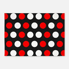 White And Red Area Rugs Polka Dots Rugs Polka Dots Area Rugs Indoor Outdoor Rugs