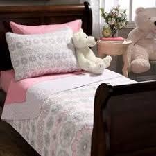 qvc bedroom sets v72 bedroom qvc and bedrooms