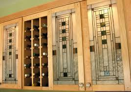 Glass Front Kitchen Cabinet Doors by Kitchen Cabinet Door Insert Panels Image Collections Glass Door