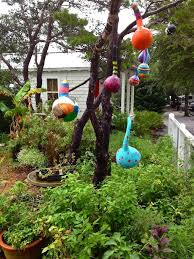 Ideas For School Gardens Image Result For School Garden Design Ideas Education