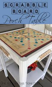 best 25 board game table ideas on pinterest good family board
