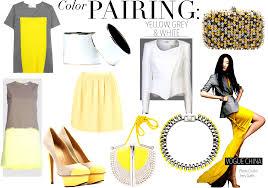 Yellow And Gray Bedroom Ideas Bedroom Archaicfair Gray Bedroom Ideas Yellow And Grey Design