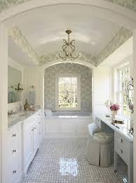 bathroom elegant bathroom decorating ideas contemporary simple