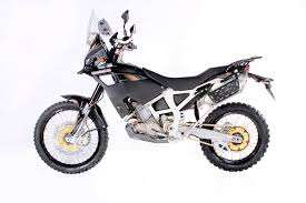 motocross bike finance uk motorcycle manufacturers gp4s0 adventure dakar crossers mt230
