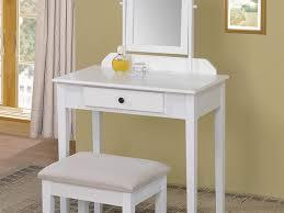 Nightfly White Bedroom Vanity Set Bedroom White Vanities For Bedroom 00011 Reason To Choose White