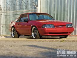 ford mustang 92 1992 ford mustang stealin and dealin photo image gallery