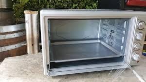 table top electric smoker diy counter top electric smoker album on imgur